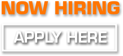 Now Hiring! Apply Here.
